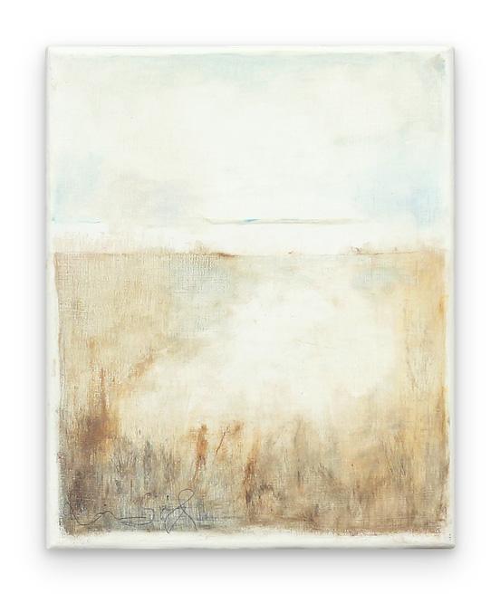Strandgräs